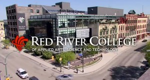 red-river-college-300x161.jpg