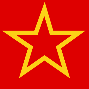 red-star-cccp.png