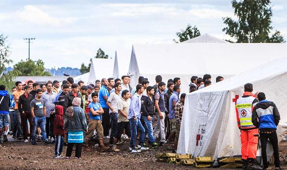 refugee-crisis-358386.jpg