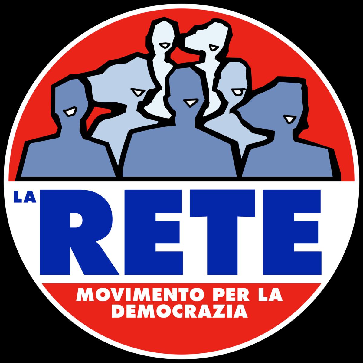 rete.png