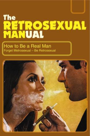 retrosexual.jpg