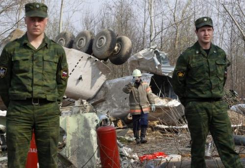 reuters 5 14 10 Smolensk crash.preview.jpeg