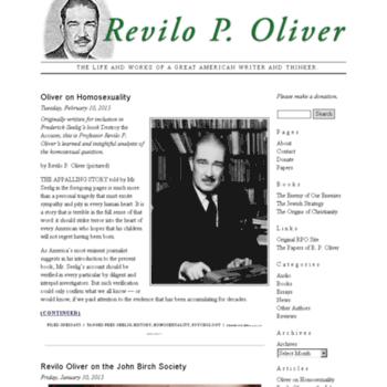 revilo-oliver.com.png