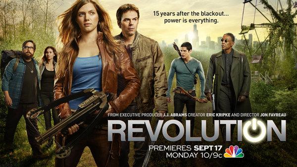 revolution.jpeg