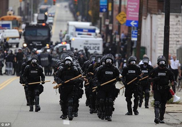 riot-squad.jpg