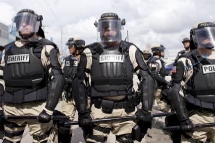 riot_police-620x412.jpg