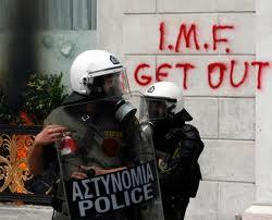 riots.jpeg