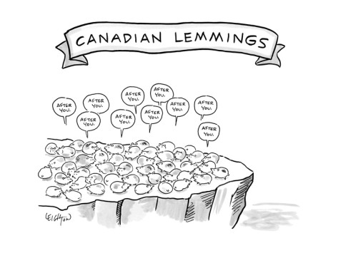 robert-leighton-canadian-lemmings-new-yorker-cartoon.jpg