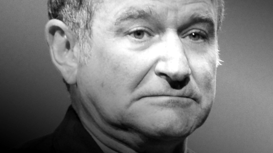 robin-williams-had-serious-money-troubles-in-months-before-his-death-claims-friend-was-the-pressure-too-much-pp-sl.jpg