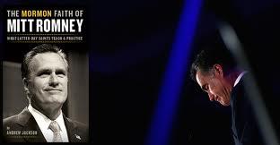 romney.jpeg