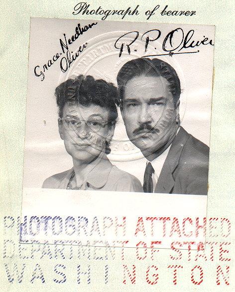 rpo_passport_photo_1953.jpg