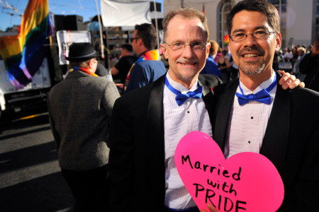 rs-19362-gaymarriage-624-1372350631.jpg