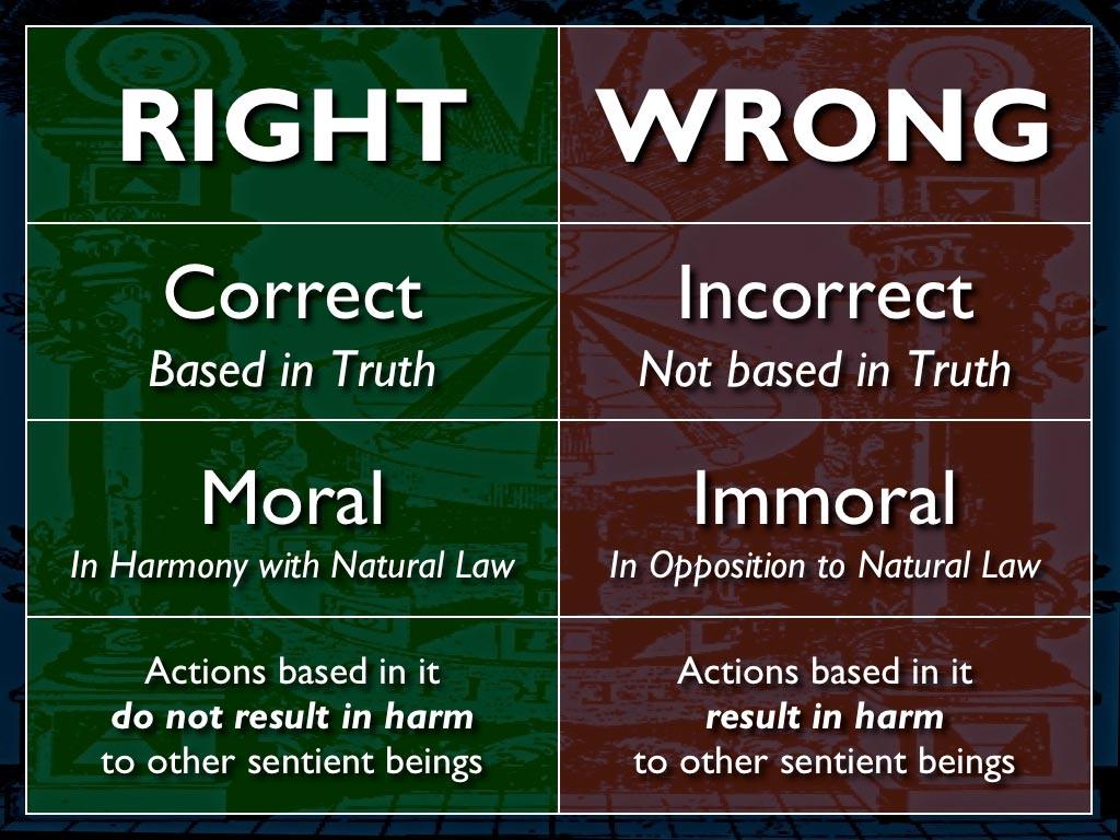rt-wrong.jpg