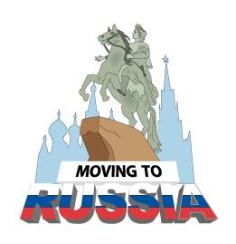 russia_logo.png