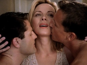 samantha_jones_promiscuity.jpg