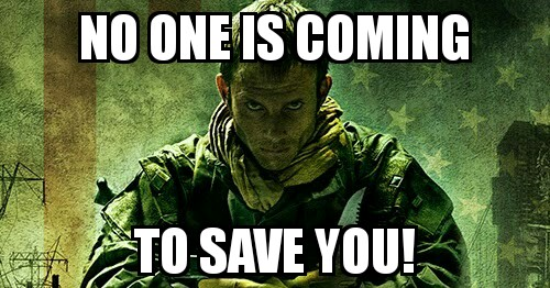 save_you-1.jpg