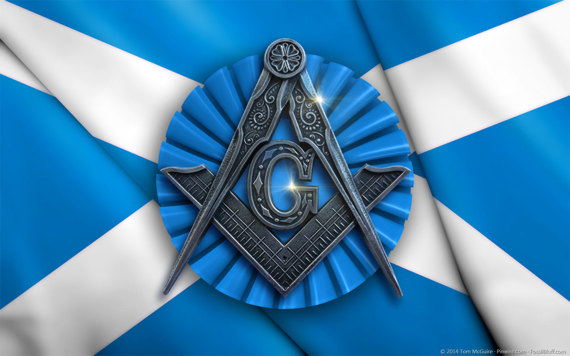scotland-01-thumb.jpg