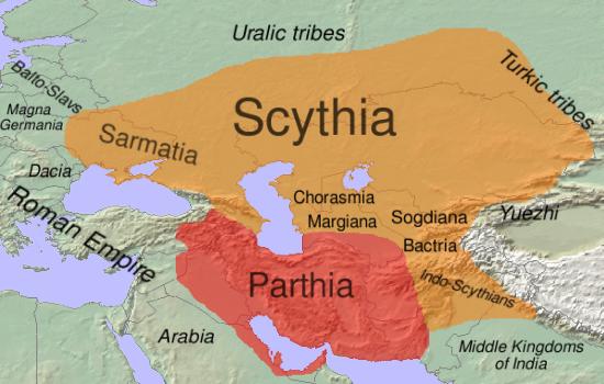 scythia.png