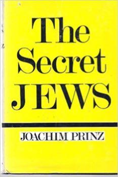 secret-jews.jpg
