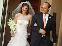 senor-brown wedding.jpeg