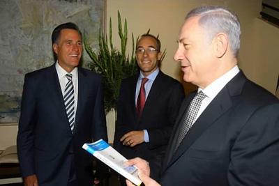 senor_romney_netanyahu_062612_400px.jpg