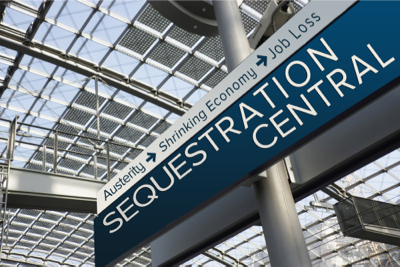 sequestration-central-web.jpg