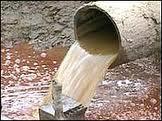 sewage.jpg