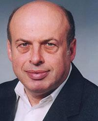 sharansky-portait.jpg