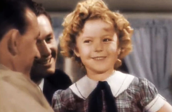 shirleytemple.png