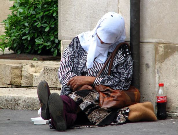 sidewalk-beggar.jpg