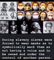 slave-masks.jpeg