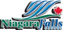 slider-logo.png