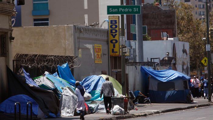 slum.jpg