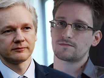 snowden-assange-1.jpg