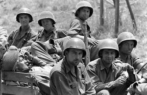 soldiering.jpg