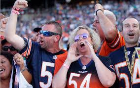 sports-fan.jpg