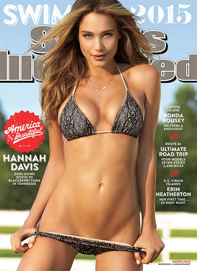 sports-illustrated-front-cover.jpg