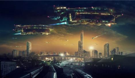 starship (1).jpg