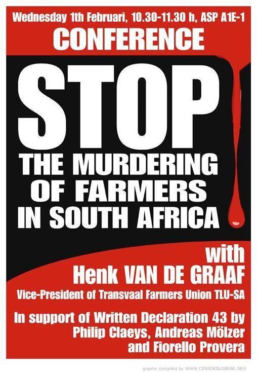 stop-farm-murders-south-africa-henk-van-de-graaf.jpg