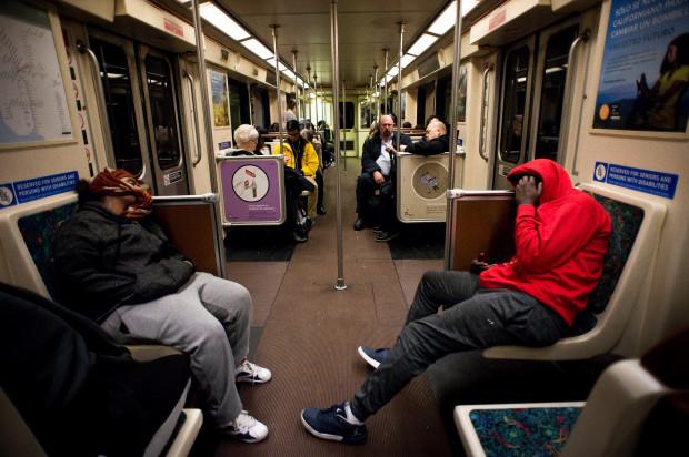 subway.jpeg