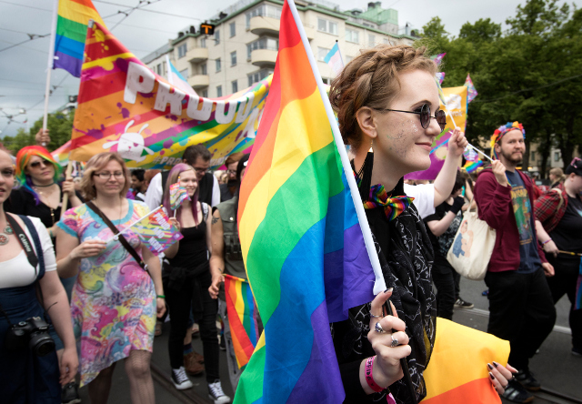 swedish-gays.jpg