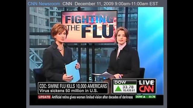 swine-flu3.jpeg