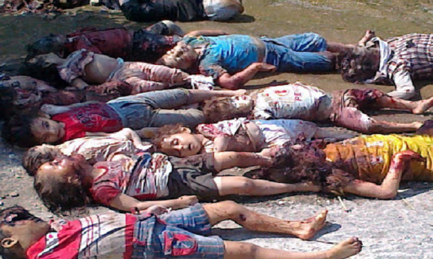 syria-christian-massacre-3.png