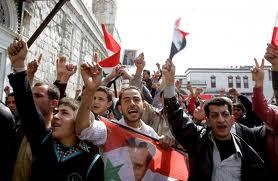 syria1.jpeg