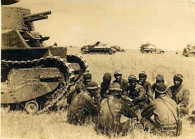 tankcrew.jpg