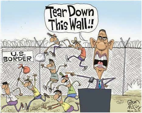 tear-down-this-wall.jpg