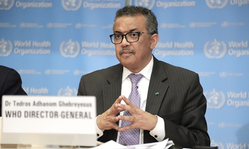 tedros-handsign.jpeg