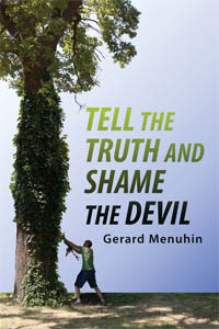 telltruth-4th-cover.jpg