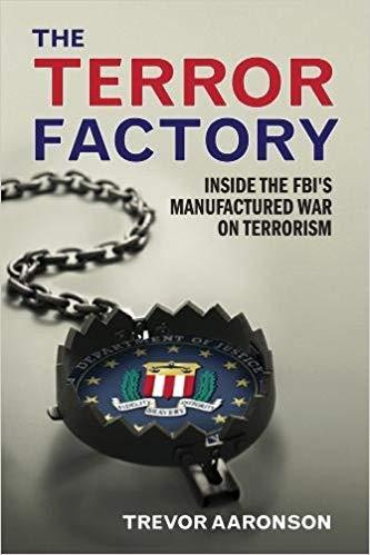 terror-factory.jpg