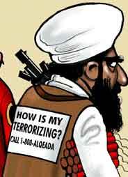 terrorist-2.jpg
